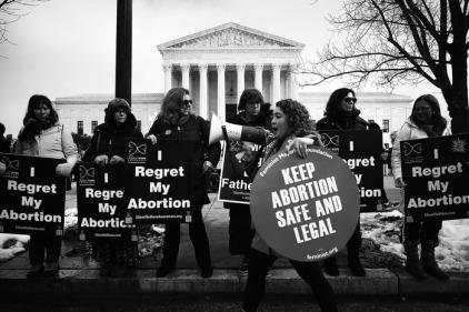 10-abortion-ban.w700.h467