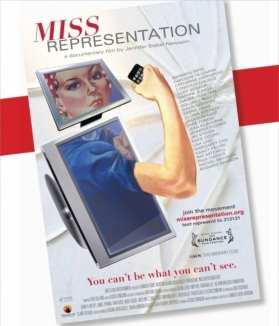 Miss-Representation-Image-21