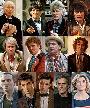 300px-Versions_of_the_Doctor