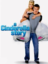 A_Cinderella_Story_-_iTunes_Movie_Poster