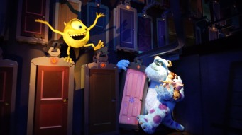 monsters-inc-hidden-secrets-nursery-wall-decals-bedroom-inspired-toddler-beds-mike-sulley-to-the-rescue-attraction-at-disney-decor-bedding-twin-furniture-curtains-california-adventure