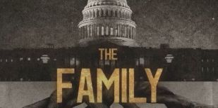 the-family-netflix-doc-1565711031
