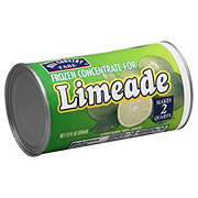 hill-country-fare-frozen-limeade-000127294