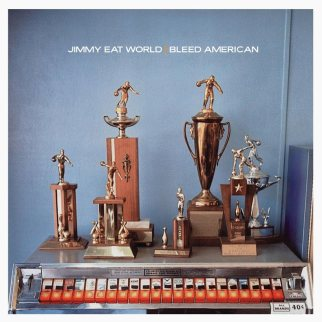 Jimmy-Eat-World-Bleed-American-album-cover-820