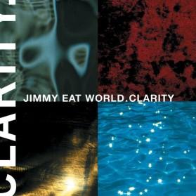 JimmyEatWorld-Clarity-1550781758-640x640