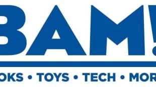 635659815825197375-BAM-Logo