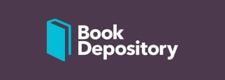 book-depository-logo
