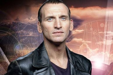 christopher-eccleston-doctor-who-590x350
